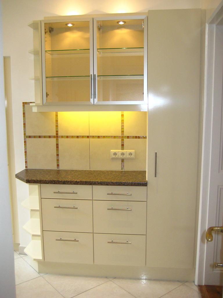 k chen tischlerei krause und vainceur. Black Bedroom Furniture Sets. Home Design Ideas
