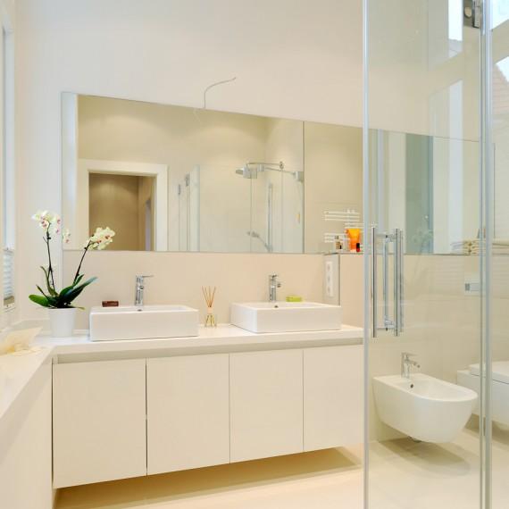 tischler berlin ist das der berlin und fr inhaber und. Black Bedroom Furniture Sets. Home Design Ideas