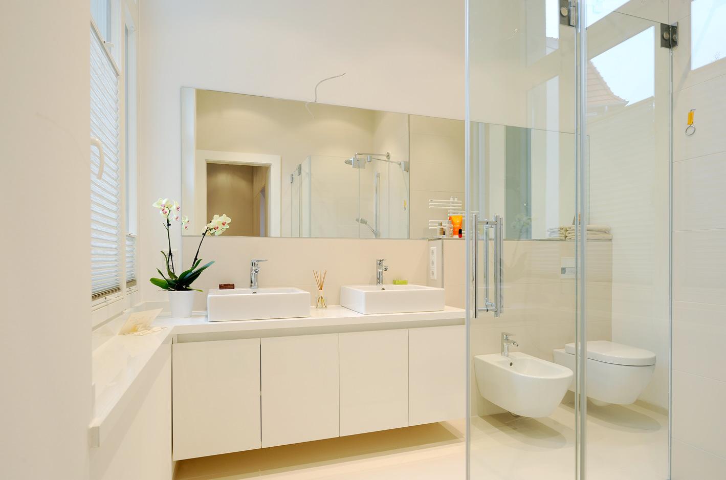 luxuswohnung tischlerei krause und vainceur. Black Bedroom Furniture Sets. Home Design Ideas