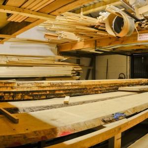 Werkstatt - Tischlerei KuV (13)