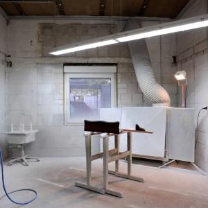 Werkstatt - Tischlerei KuV (4)