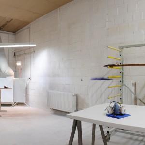 Werkstatt - Tischlerei KuV (8)