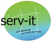 serv-it